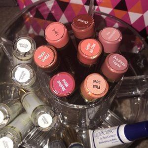 Other - Makeup organizer or makeup display